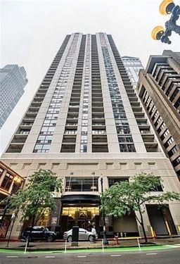 200 N Dearborn Unit 4505, Chicago, IL 60601