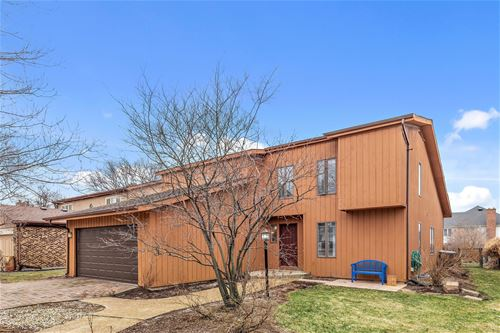 5719 Silent Brook, Rolling Meadows, IL 60008