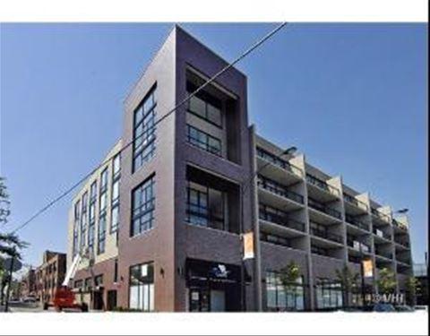 3946 N Ravenswood Unit 305, Chicago, IL 60613