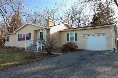 2536 Plainfield, Joliet, IL 60435