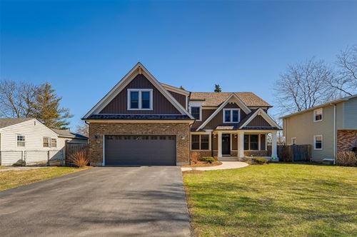 20687 N William, Prairie View, IL 60069
