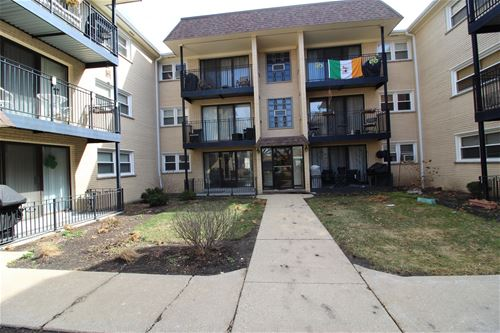 6565 N Harlem Unit 1N, Chicago, IL 60631