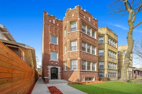 7930 S Vernon, Chicago, IL 60619