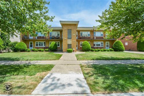 1243 Homestead, La Grange Park, IL 60525