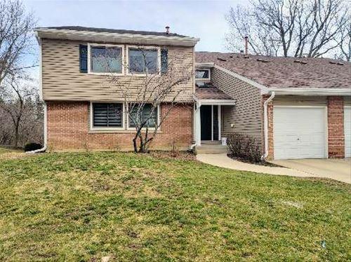 1026 N Pinetree, Buffalo Grove, IL 60089