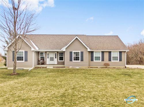 8332 W Highpoint, Yorkville, IL 60560