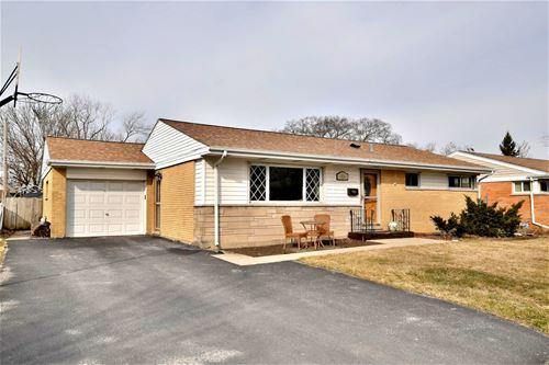 464 E Park, Elmhurst, IL 60126
