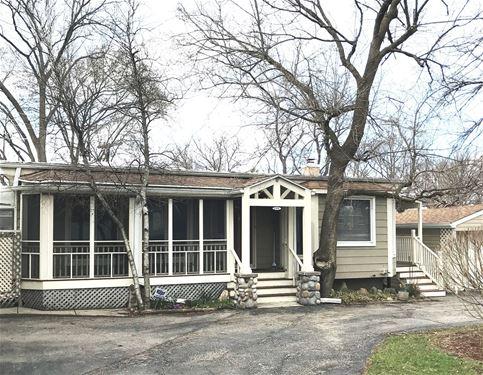 506 Glendale, Glen Ellyn, IL 60137