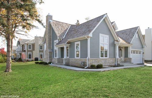 1743 Pickwick, Glenview, IL 60026
