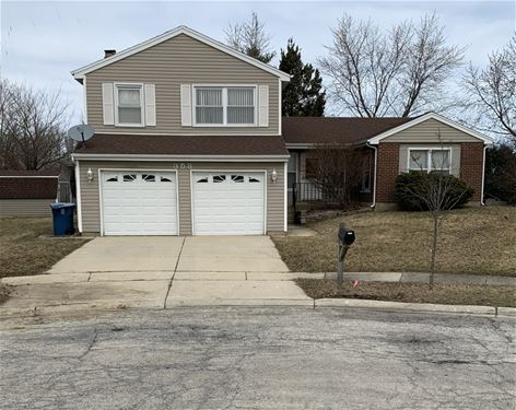 358 N Brandon, Glendale Heights, IL 60139