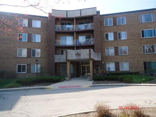 909 E Kenilworth Unit 403, Palatine, IL 60067