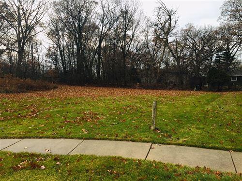 282 Amherst Meadow, Bartlett, IL 60103