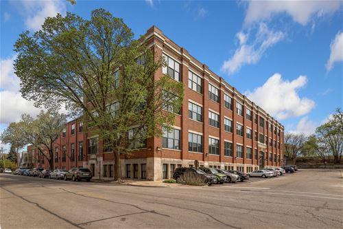 601 Linden Unit 113, Evanston, IL 60202