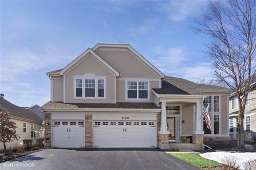 3108 Concord, Wadsworth, IL 60083