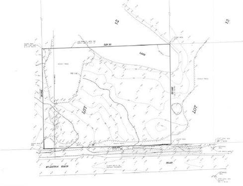 12 Berner, Elgin, IL 60120