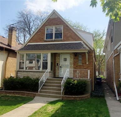 6572 N Onarga, Chicago, IL 60631
