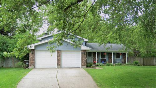 651 Bedford, Crystal Lake, IL 60014