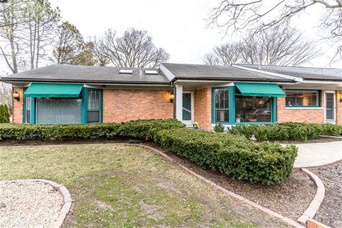 1255 S Estate, Lake Forest, IL 60045