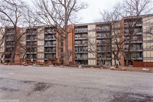 6010 Oakwood Unit 5J, Lisle, IL 60532