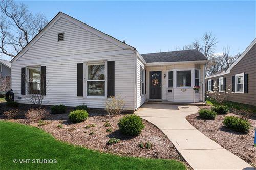 1409 Sycamore, Northbrook, IL 60062