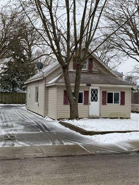 205 Shadydell, Mundelein, IL 60060