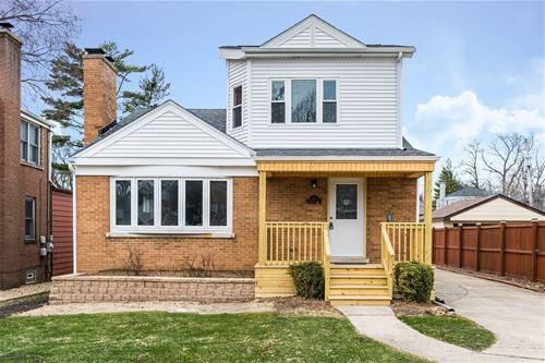 560 S Edgewood, Elmhurst, IL 60126