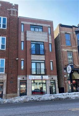 1743 W North, Chicago, IL 60622