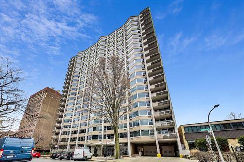 555 W Cornelia Unit 408, Chicago, IL 60657