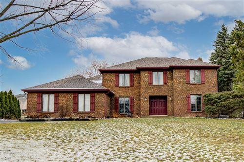 8424 S Park, Burr Ridge, IL 60527