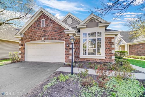 2024 N Dunhill, Arlington Heights, IL 60004
