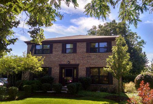 913 S Cedar, Palatine, IL 60067
