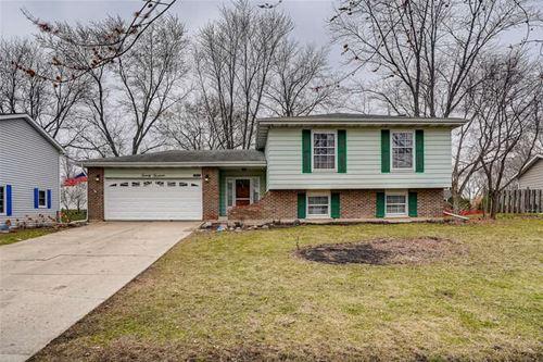 2014 Briarcliffe, Wheaton, IL 60189
