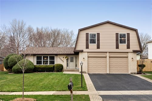 1320 Saylor, Downers Grove, IL 60516