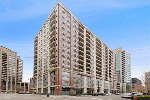 451 W Huron Unit 1408, Chicago, IL 60654