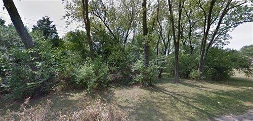 201 Donmor, Bloomingdale, IL 60108
