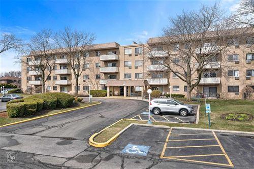 280 N Westgate Unit 419, Mount Prospect, IL 60056