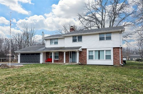 23w671 Hobson, Naperville, IL 60540
