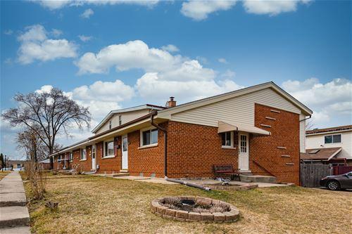 9528 Park, Des Plaines, IL 60016