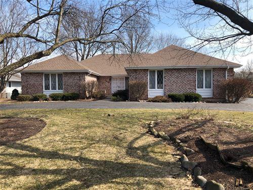 8633 Brookridge, Downers Grove, IL 60516