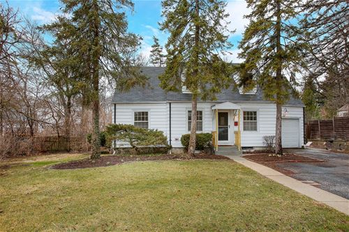 22 N West, Lombard, IL 60148