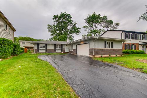 342 Collen, Lombard, IL 60148