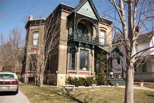 259 Villa, Elgin, IL 60120