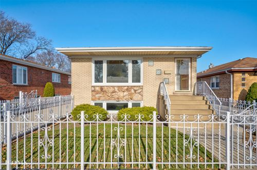 7518 W Touhy, Chicago, IL 60631