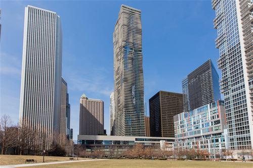 225 N Columbus Unit 5314, Chicago, IL 60601