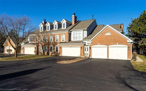 106 Bucknell, Glenview, IL 60026