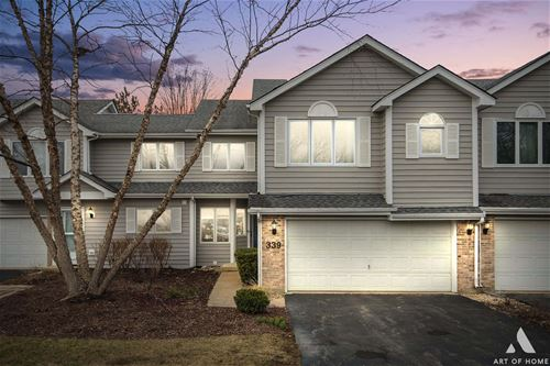 339 N Charles, Naperville, IL 60540