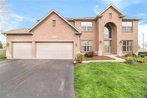 13522 Arborview, Plainfield, IL 60585