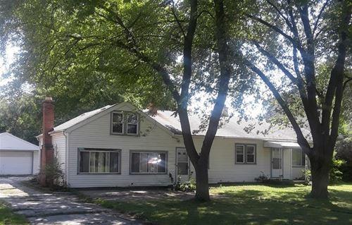 2247 Westview, Des Plaines, IL 60018