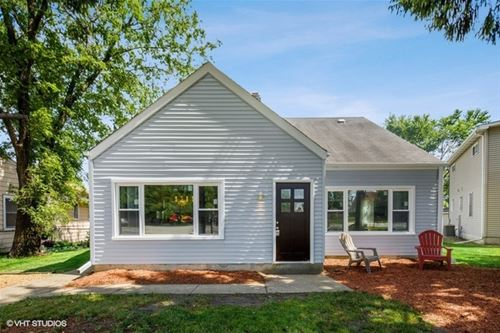 10107 W Plainfield, Countryside, IL 60525