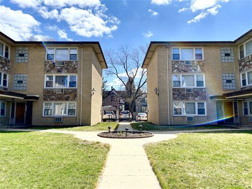 4853 W Byron Unit 102E, Chicago, IL 60641